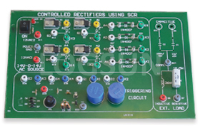 Fabulous Power Electronics Lab Wiring Database Cominyuccorg